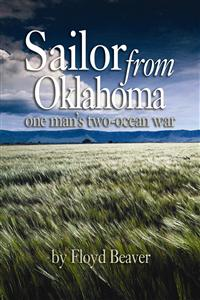 Sailor-from-oklahoma