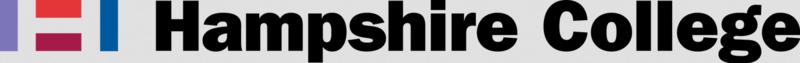 Hampshire logo (2)