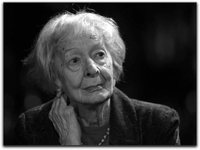 Wislawa Szymborska2