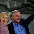Hillary+Tim