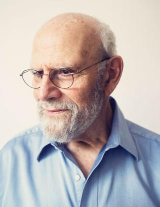 Oliver Sacks (3)
