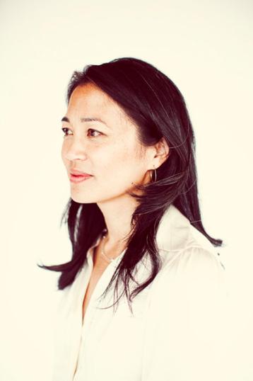 Felicia Wong