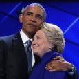 Barack+Hillary