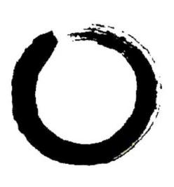 Ensō2
