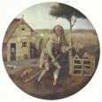 Bosch  %22Prodigal Son