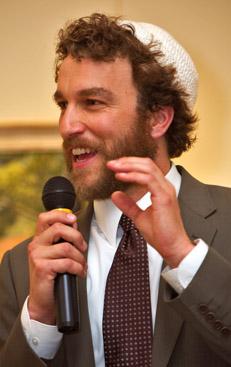 RabbiJoshua
