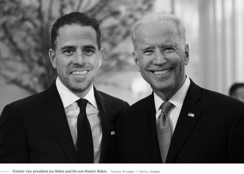 Biden+Biden1