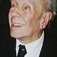 Jorge Luiz Borges