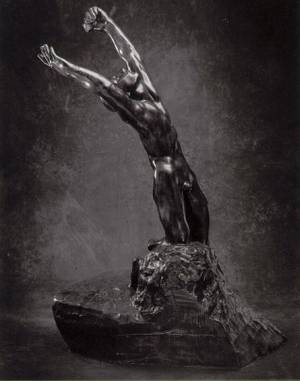 Rodins_prodigal_son_smaller_2