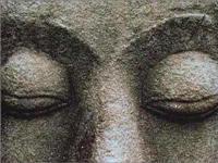 Contemplative_eyes_1
