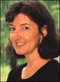 essays on the bean trees by barbara kingsolver