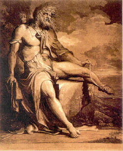 Philoctites
